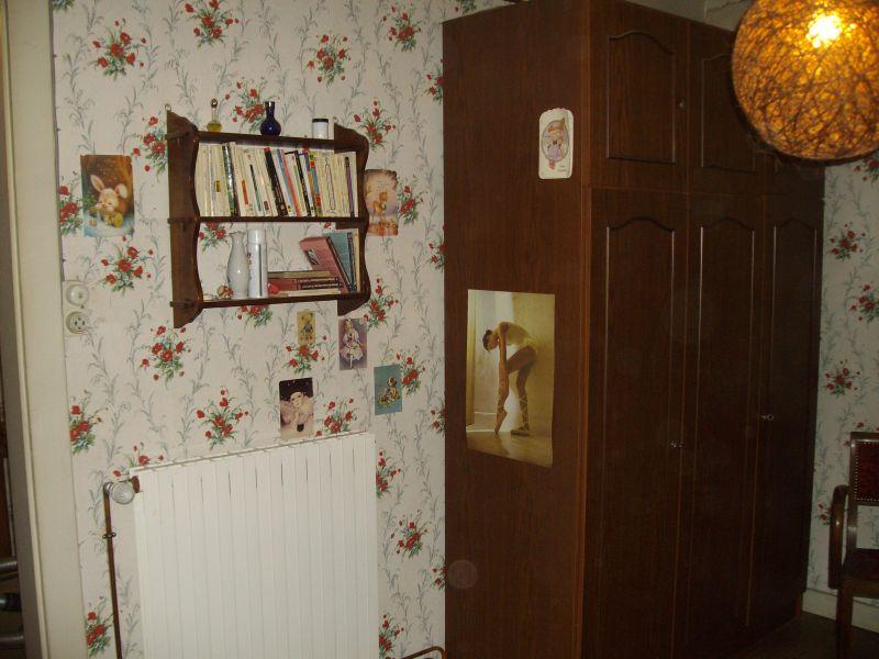 maisonmoyenvic082.jpg
