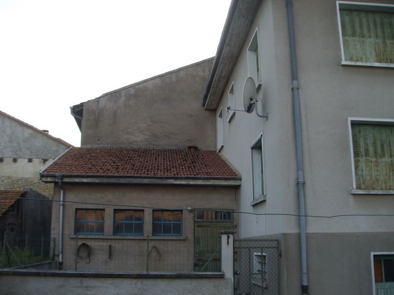maisonmoyenvic177.jpg