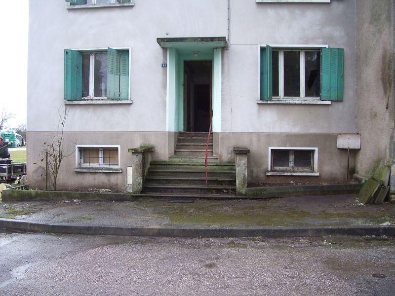 maisonmoyenvic0012.jpg