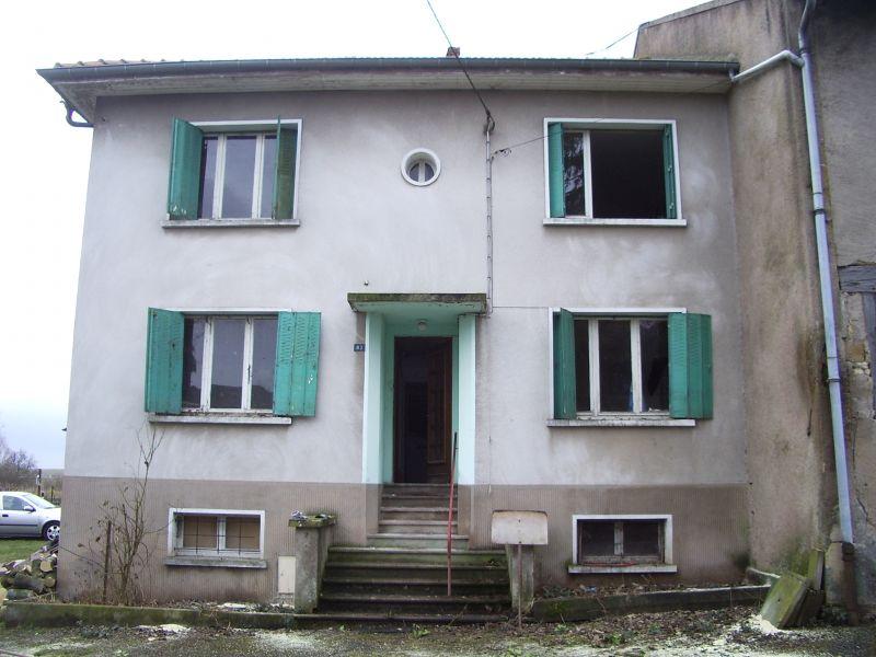 maisonmoyenvic043.jpg