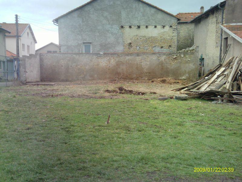 maisonmoyenvic020.jpg
