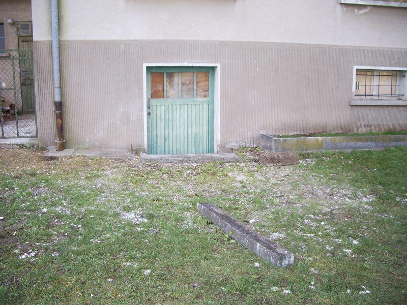 maisonmoyenvic024.jpg