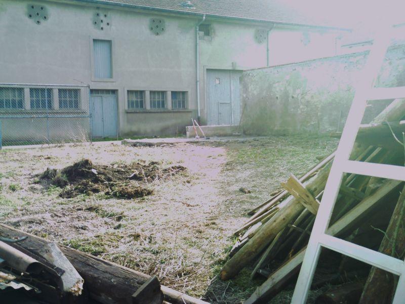 maisonmoyenvic0242.jpg