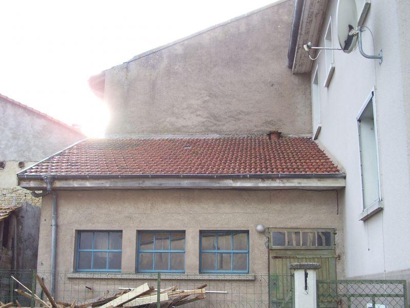 maisonmoyenvic025.jpg